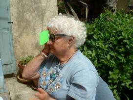 ecole de la vue, amélioration de la vue, méthode bates