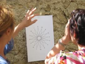 ecole de la vue, education visuelle